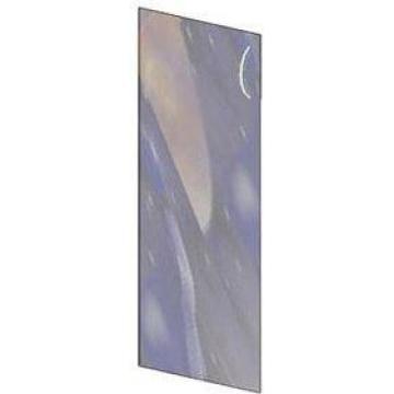 Двери стеклянные БЮ415