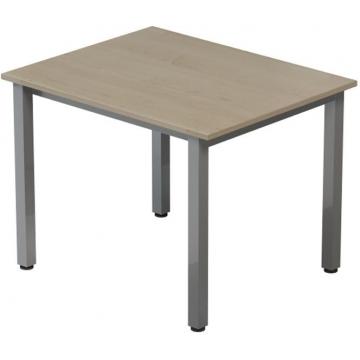 Стол O1.00.10