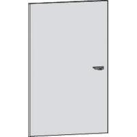 Двери П716