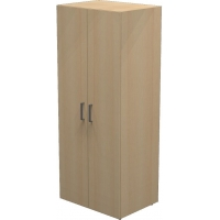 Шкаф одежный ПР902