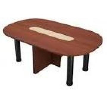 Стол для конференций 2