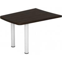 Стол приставной П307