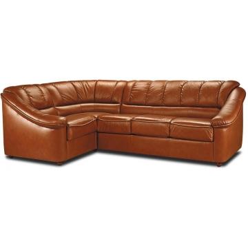 Диалог-сектор/Угол для углового дивана