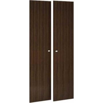 Двери П712