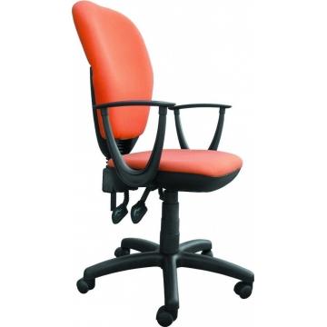 Кресло Дак GTP