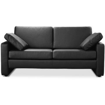 Магнум-диван/секция до 2000