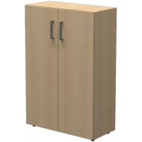 Шкаф низкий ПР602.2