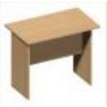 Стол приставной 4/145a