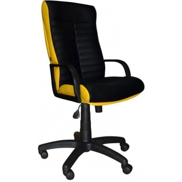 Кресло Орбита COMBI