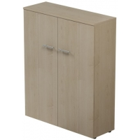 Шкаф - гардероб левосторонний O5.29.14