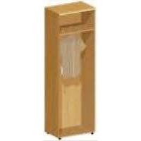 Шкаф для одежды 4/245а