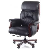 Кресло Максимус EX D-Tilt АK
