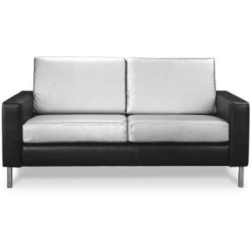 Магнум-H-диван/секция до 1800
