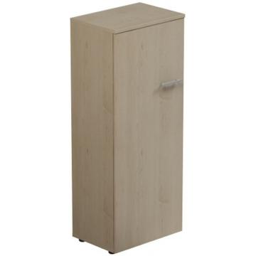 Шкаф - гардероб левосторонний O5.51.14