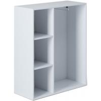 Шкаф - гардероб R5.00.11