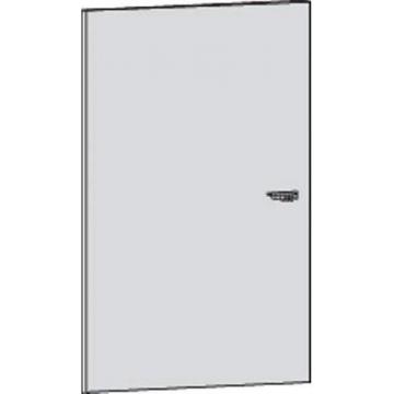 Двери П715