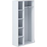 Шкаф - гардероб R5.00.18