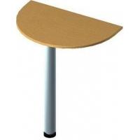 Стол приставной БЮ206