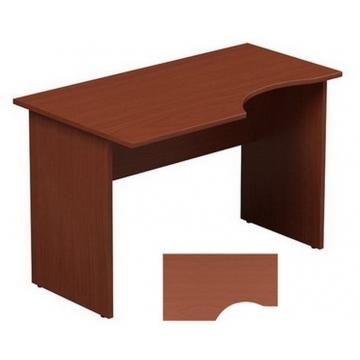 Стол угловой левосторонний A1.52.12