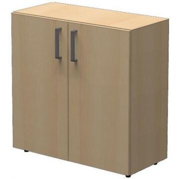 Шкаф низкий ПР603.1