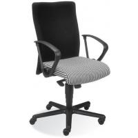 Кресло Нео GTP TILT