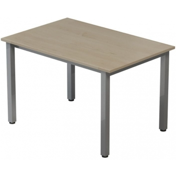 Стол O1.00.12