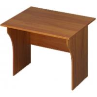 Стол конференционный D1.38.01