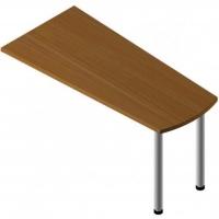 Стол приставной СП-13