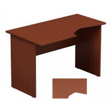 Стол угловой левосторонний A1.57.12