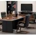 Конференц - стол Вр. СЕ01