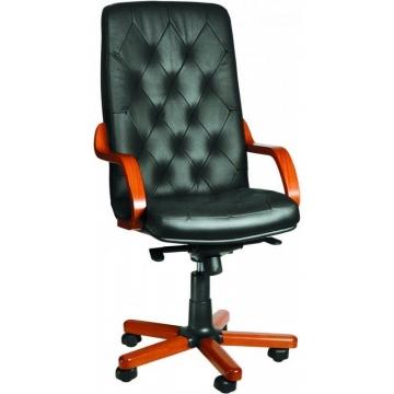 Кресло Витас EXTRA