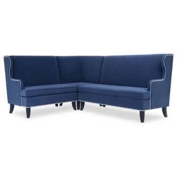 Лианор-Угол для углового дивана/сектор