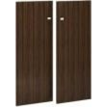 Двери П714