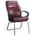Кресло Комета CFA/LB Chrome