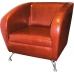 Кресло SILUET S-01