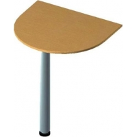 Стол приставной БЮ205