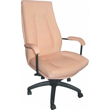 Кресло Рикаро BLACK