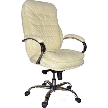 Кресло Валенсия Chrome Tilt