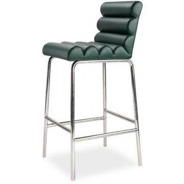 Плато-стул-барный (нерж.сталь)