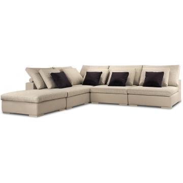Колизей-Угол для углового дивана