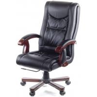Кресло Артур EX MB LE (A)