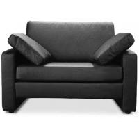 Магнум-кресло/секция