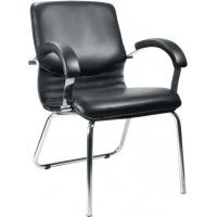 Кресло Нова CFA LB chrome
