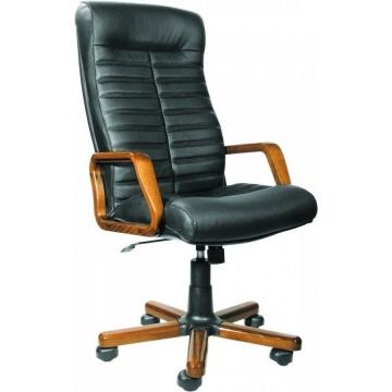 Кресло Орбита EXTRA