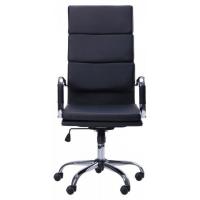 Кресло Софт MULTIFYX