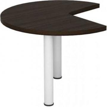 Стол приставной П308