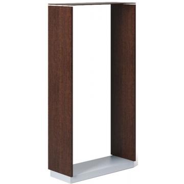 Корпус шкафа R7.60.10