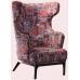 Клубное кресло