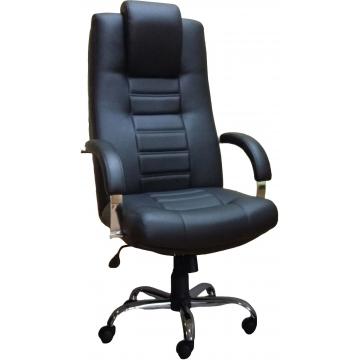 Кресло Парис CHROME
