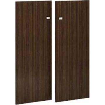Двери П713